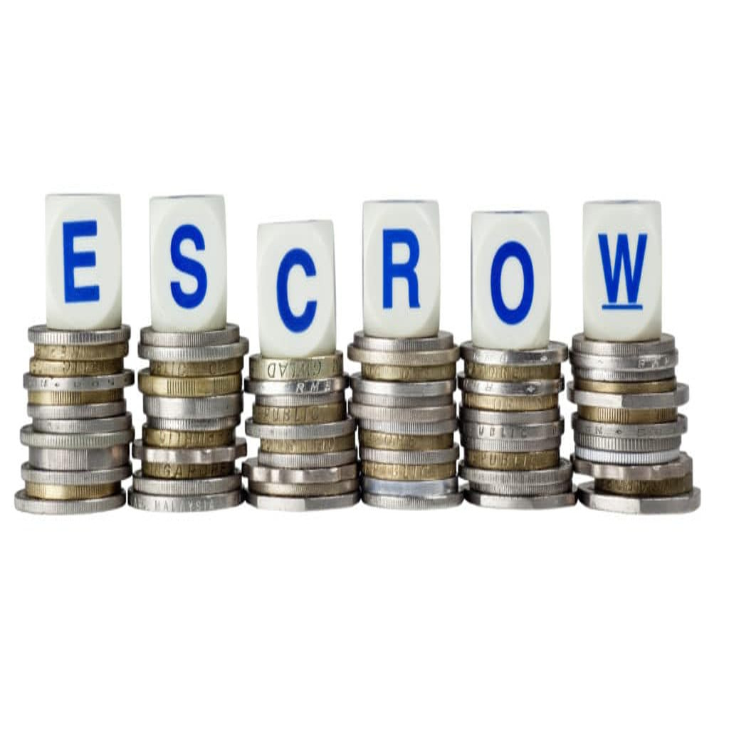 What is Escrows