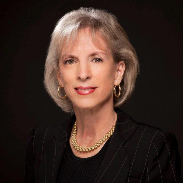 Brenda L. Patten