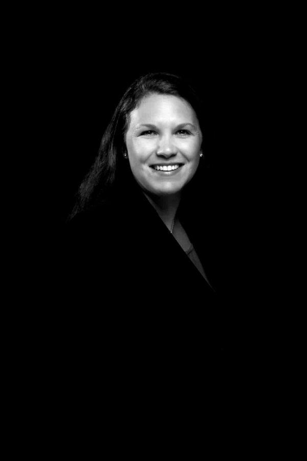 Amanda Carbonneau, FRP