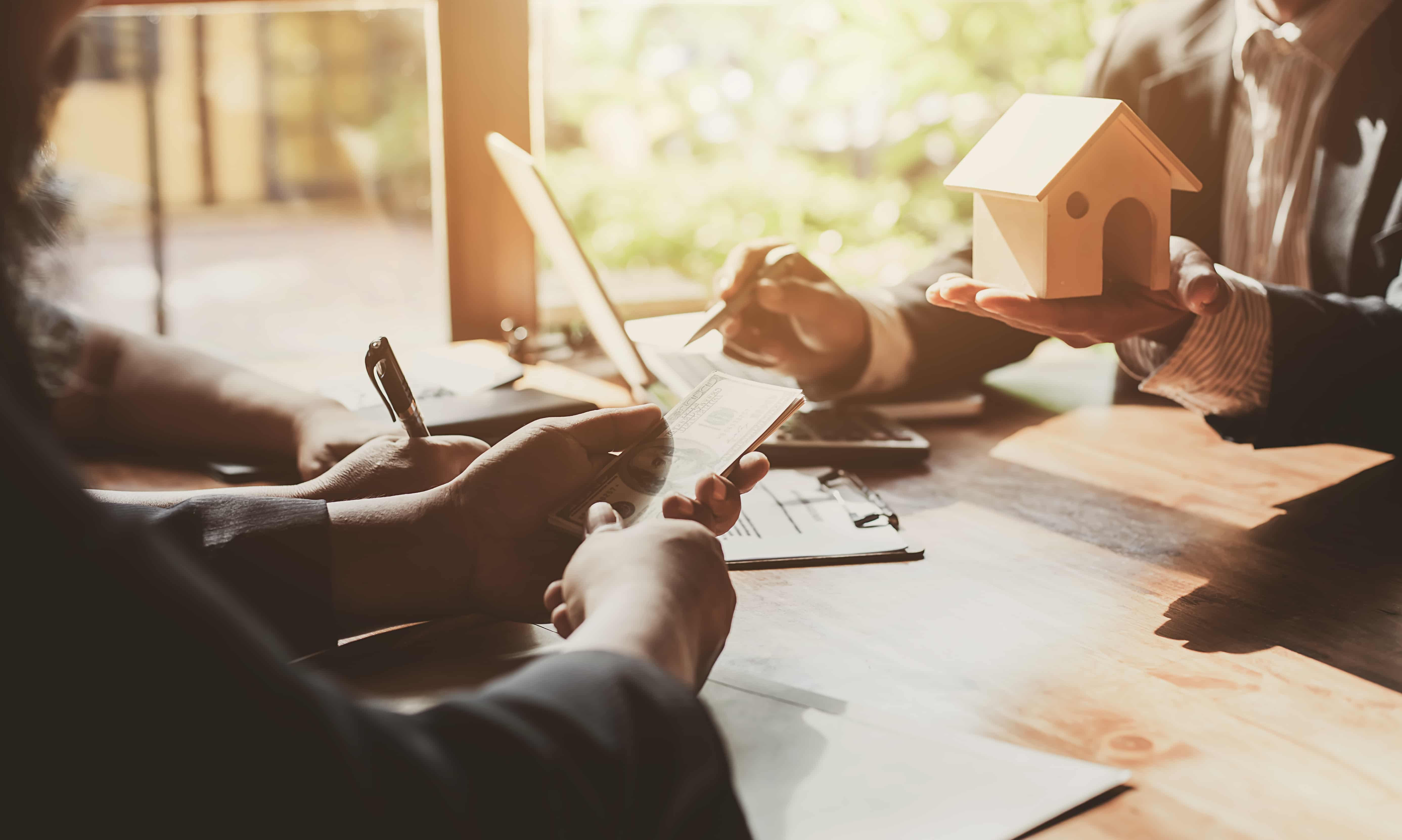 Beware of Contracts for Deed   Real Estate Blog Florida