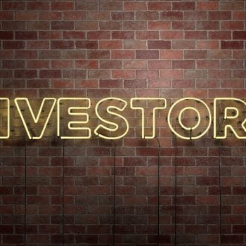 Real Estate Investors and Realtors Opportunity Zone