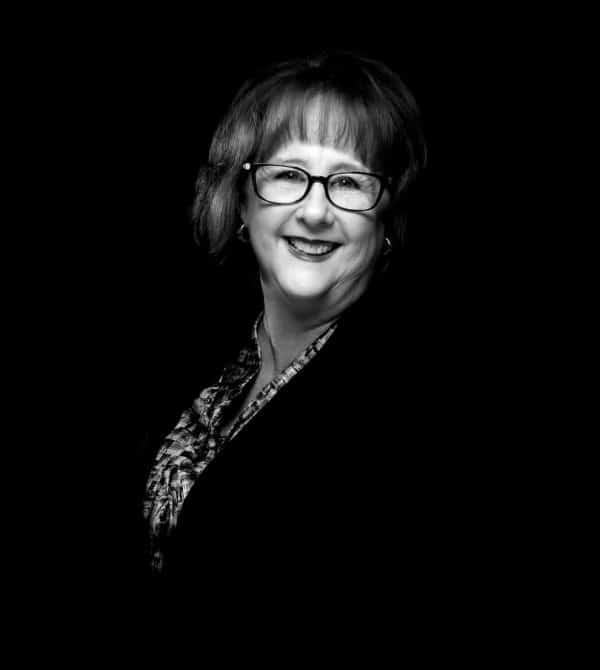 Gail A. McAvoy